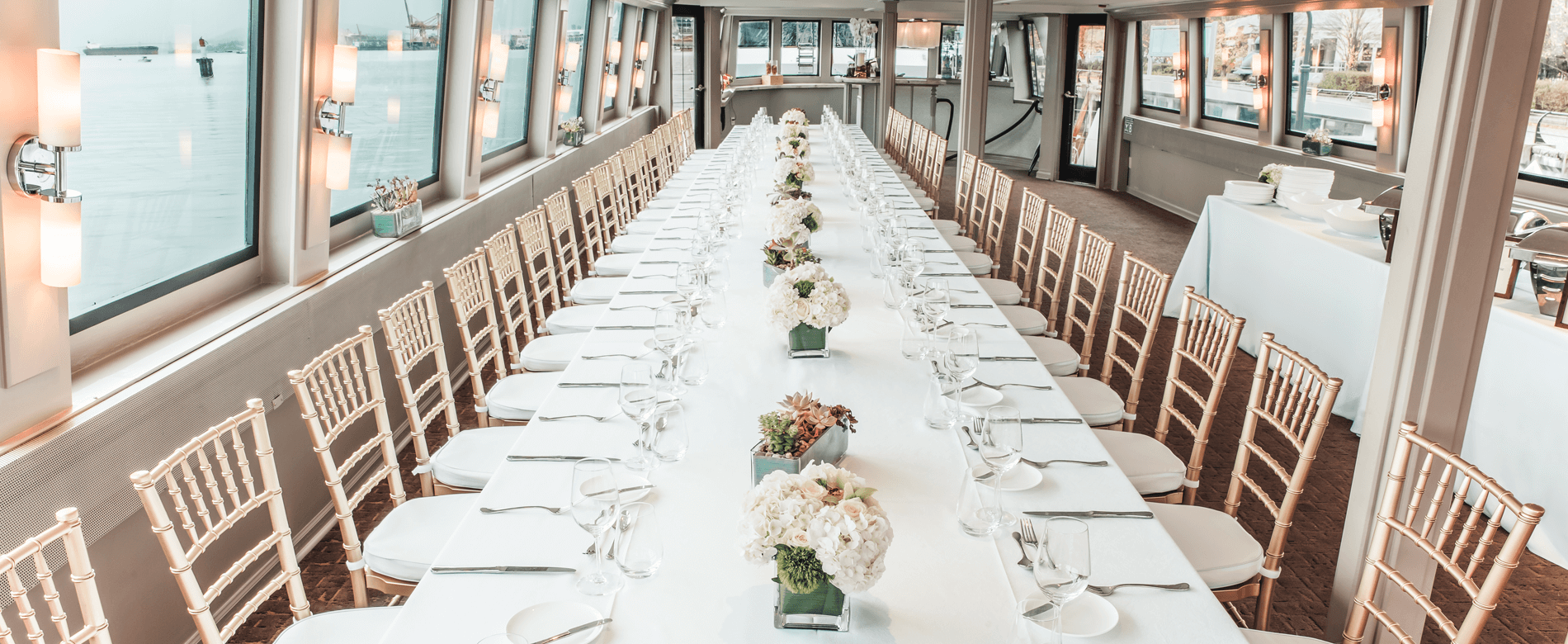pacific yacht charters-event-planners-header
