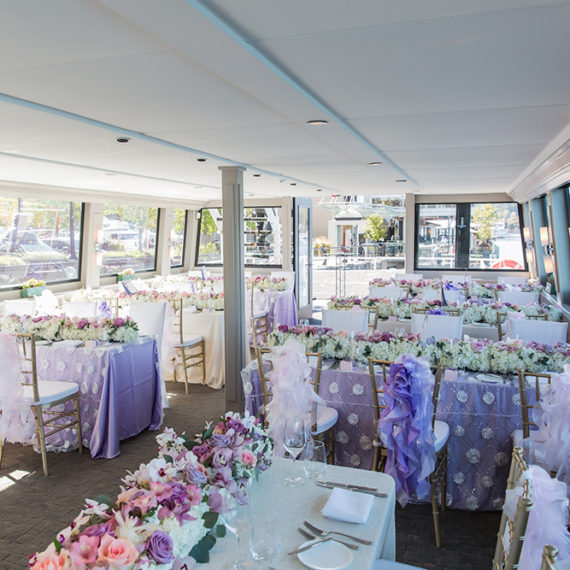 pacific yacht charters-events-HNWedding-7120