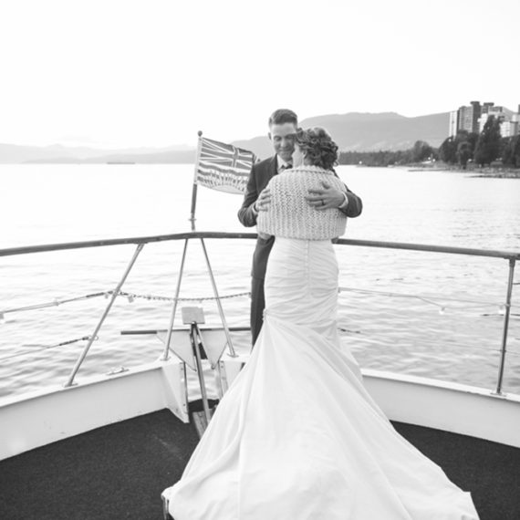 pacific yacht charters-events-Kathleen Earl Photography (2)