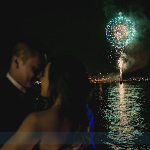 pacific yacht charters-events-Life Studios (5)