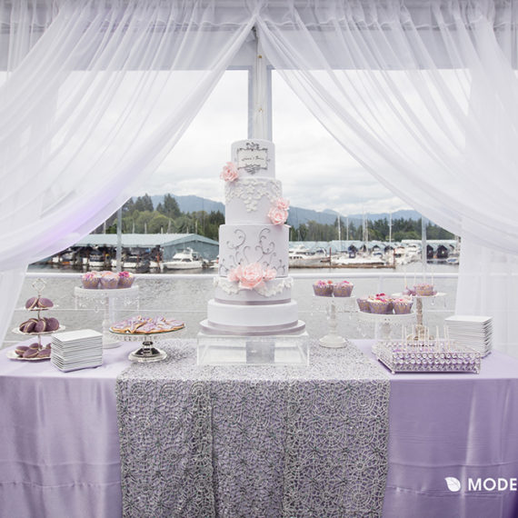 pacific yacht charters-events-Modern Romance Photo & Video (2)