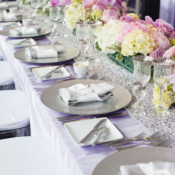 pacific yacht charters-events-Modern Romance Photo & Video
