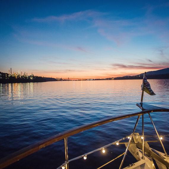 pacific yacht charters-gallery-views-Sakura Photography