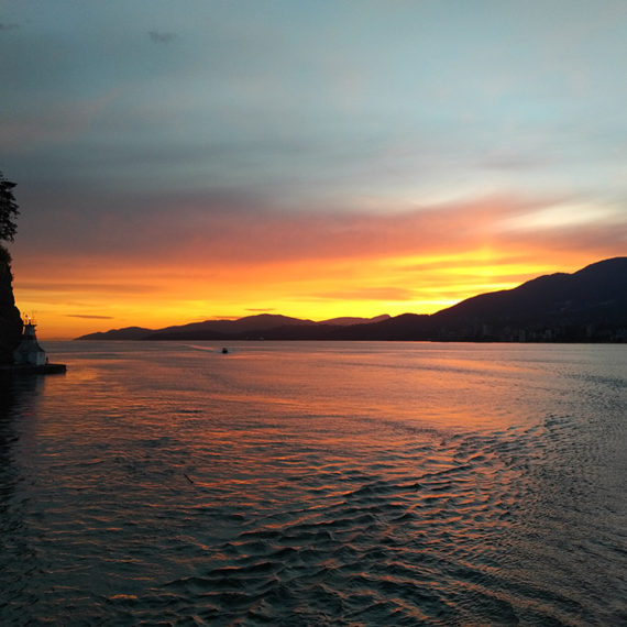 pacific yacht charters-gallery-views-sunset