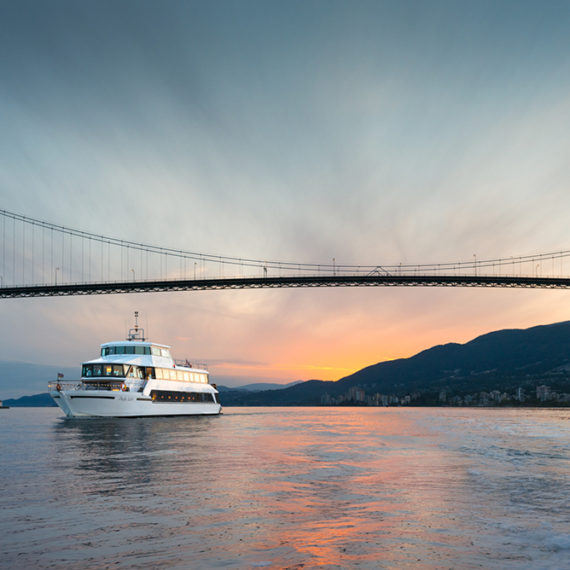pacific yacht charters-the yacht-lions gate 3