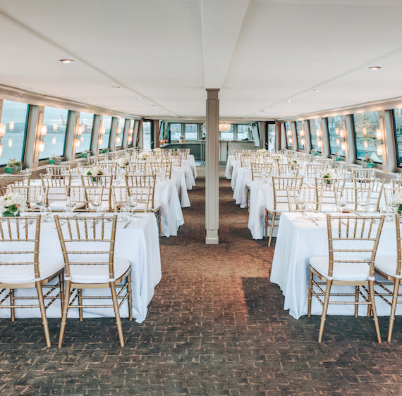 Pacific_Yacht_Charters_Interior_003