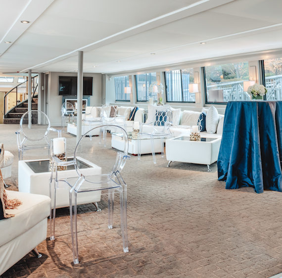 Pacific_Yacht_Charters_Interior_004