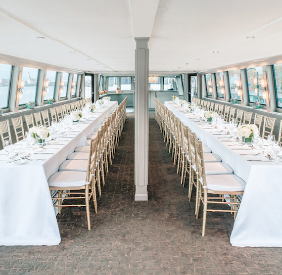 Pacific_Yacht_Charters_Interior_005
