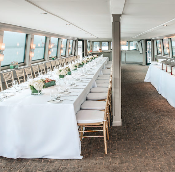 Pacific_Yacht_Charters_Interior_006